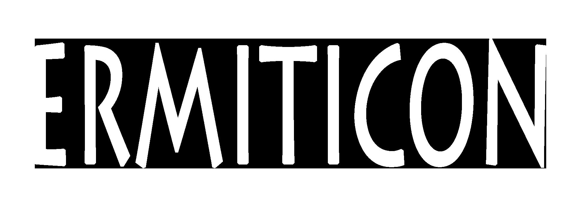 Ermiticon